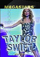 Taylor Swift (Megastars)