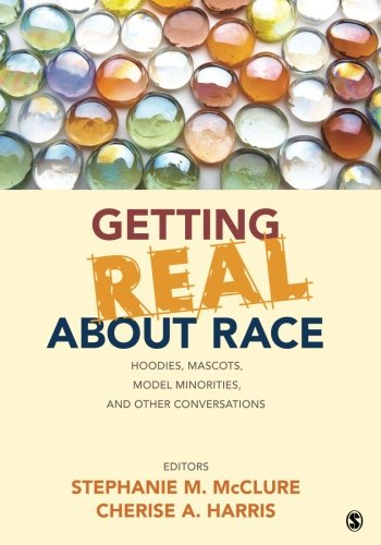 Download Getting Real About Race 1452258902
