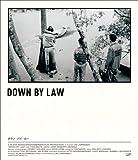 ダウン・バイ・ロー[Blu-ray/ブルーレイ]