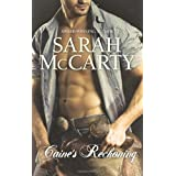 Caine's Reckoning (Hqn) by Sarah McCarty (2010-12-21)