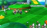 「マリオ&ルイージRPG ペーパーマリオMIX」の関連画像