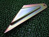 [ヤマハ] FZR250R純正左サイドカウルサポートステー 3LN-2831T-60