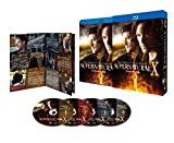 [DVD]SUPERNATURAL X[Blu-ray]