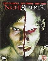 Nightstalker [DVD]