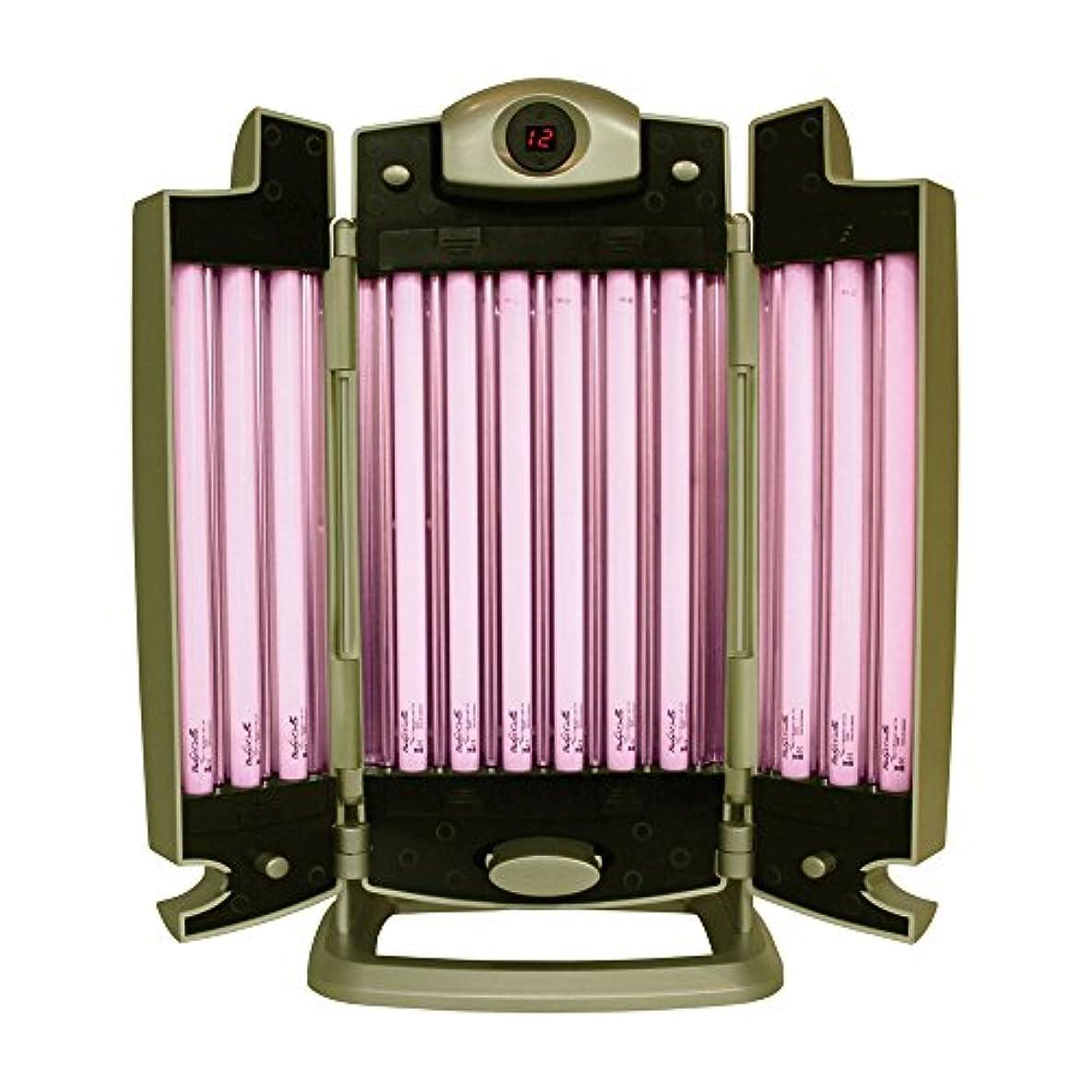カップキャプション変色するBeauty Light(ビューティーライト) フェイシャル パーフェクトケアセット
