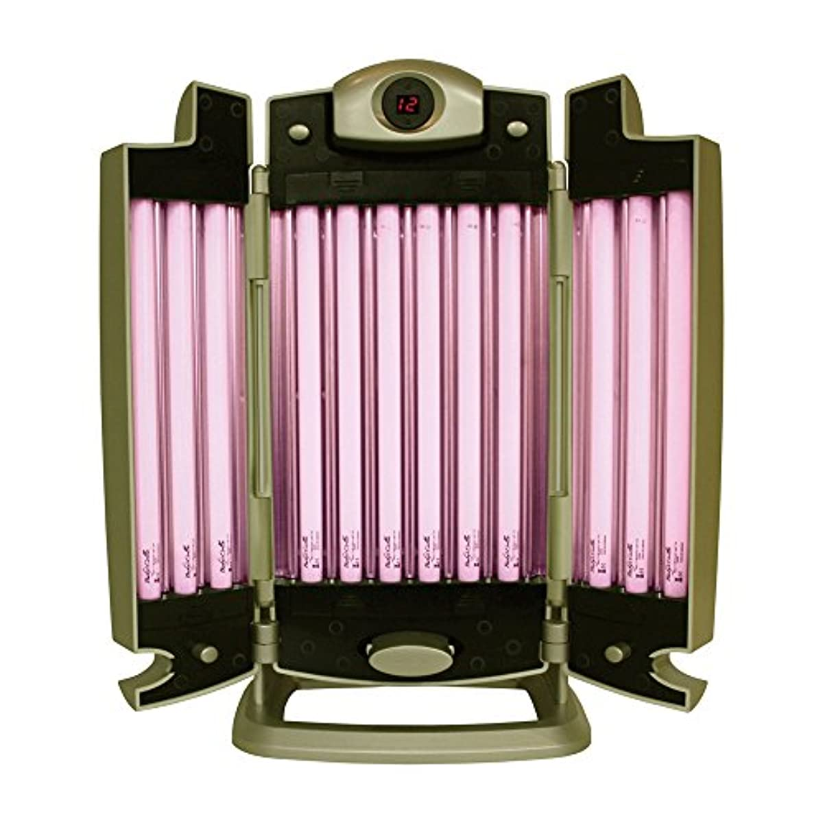 省略反抗ストラトフォードオンエイボンBeauty Light(ビューティーライト) フェイシャル パーフェクトケアセット