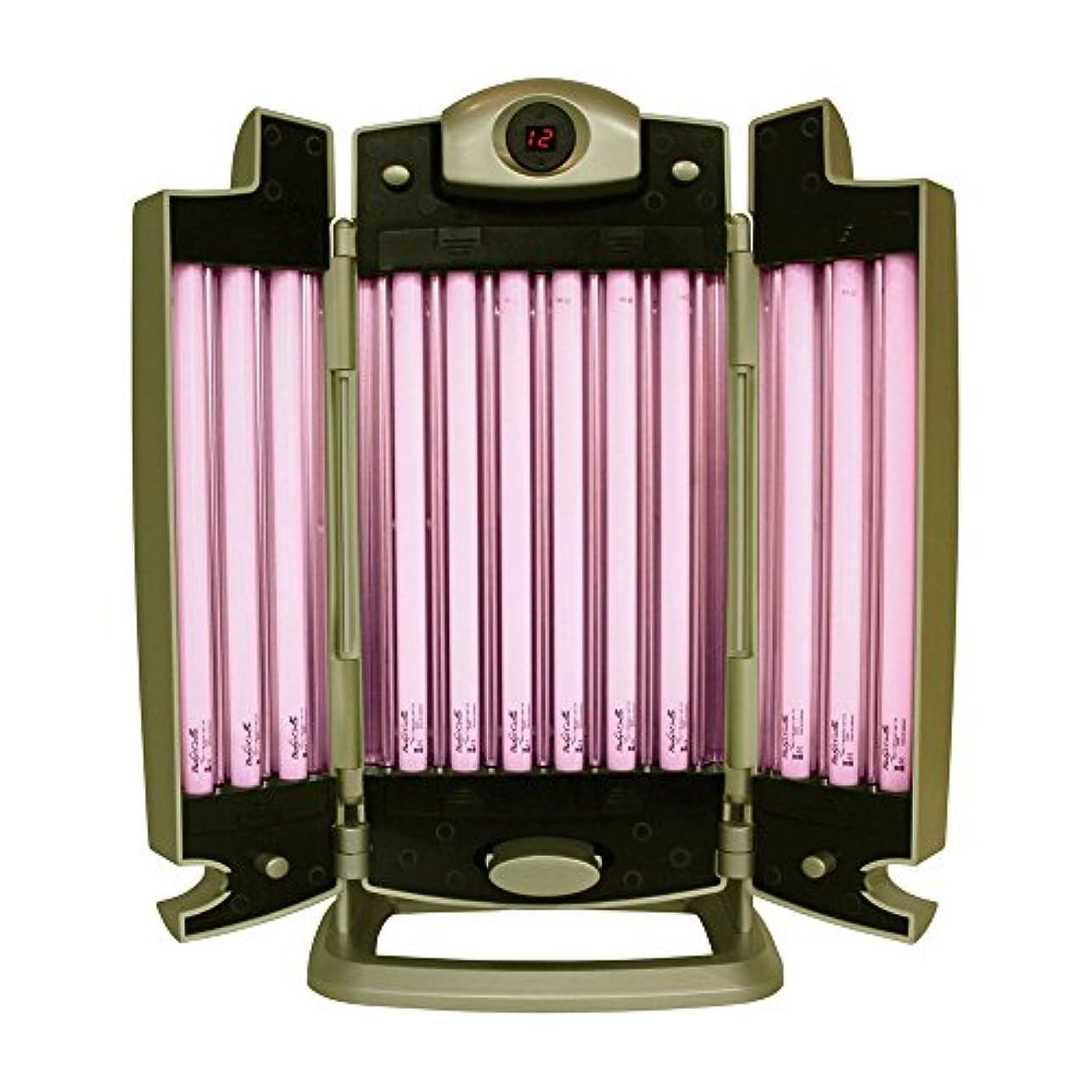 物理的に不格好粗いBeauty Light(ビューティーライト) フェイシャル パーフェクトケアセット