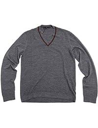 880339a10805 Amazon.co.jp: GUCCI(グッチ) - セーター / トップス: 服&ファッション小物