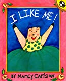 I Like Me! (Picture Puffin Books)