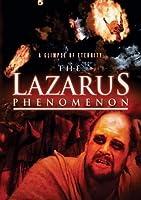 The Lazarus Phenomenon (English Spanish & Portuguese) [並行輸入品]