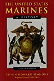 EDWIN The United States Marines: A History