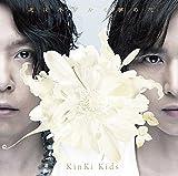 道は手ずから夢の花【初回盤A】(DVD付)/