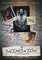 Daimonion [DVD] [Import]