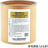 紀陽除虫菊7-2541-03業務用薬用入浴剤(ノボピン)カミツレ(8kg×2個入)
