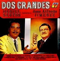 Interperta a Jose Alfredo Jimenez
