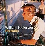 William Eggleston Portraits 画像