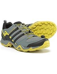 (アディダス) adidas メンズ ハイキング?登山 シューズ?靴 Terrex Swift R Trail Running Shoes [並行輸入品]