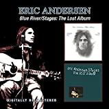 2in1 - Blue River / Stages: the Lost Album