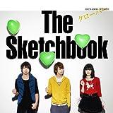 クローバー / The Sketchbook
