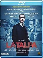 La Talpa (2011) [Italian Edition]