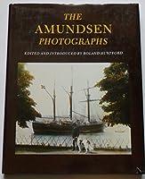 The Amundsen Photographs