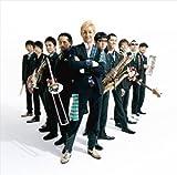 夏のわすれもの feat.東京スカパラダイスオーケストラ/Love Letter