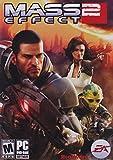 Mass Effect 2 (輸入版)
