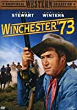 Winchester 73 [DVD] [Import]