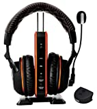 Best アマゾンワイヤレスヘッドセット - ~【Amazon.co.jp限定】Turtle Beach EARFORCE TANGO ~~Call Of Duty BLACK Review