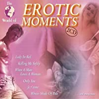 World of Erotic Moments