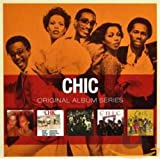 Chic (Original Album Series)