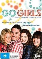 Go Girls: Series One [並行輸入品]