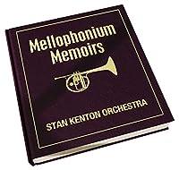 Mellophonimu Memoirs