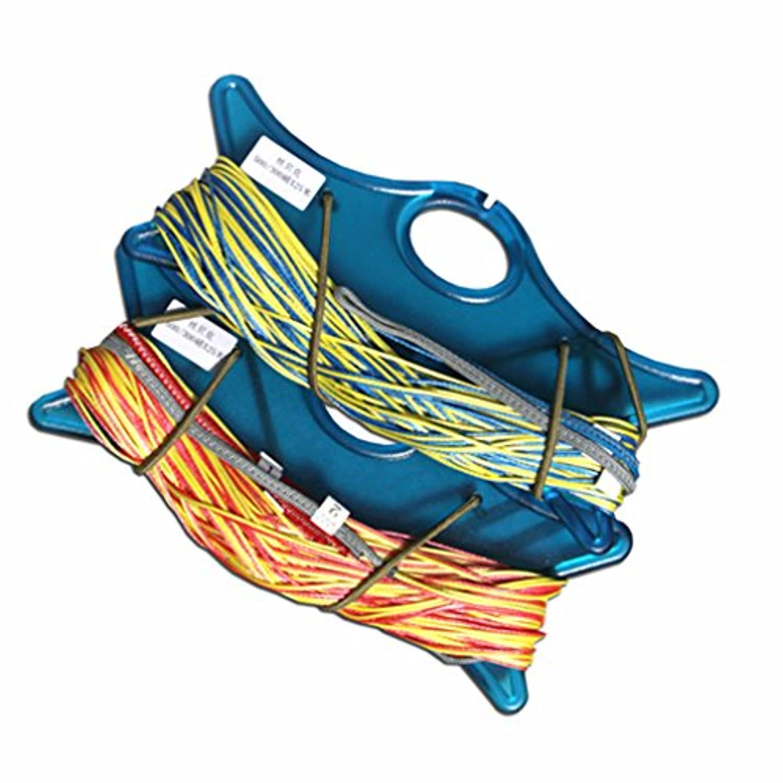 qunlon Dyneema Kite Lineデュアル/トリプル/クアッドfor Sport Traction Kite Flying
