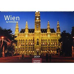 Wien 2019 - Format L