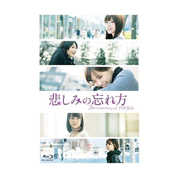 悲しみの忘れ方 Documentary of 乃...の商品画像
