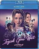 イングリッド -ネットストーカーの女- ブルーレイ+DVDセット [Blu-ray]