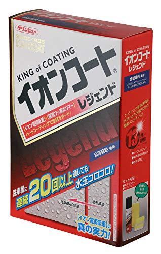 価格com イチネンケミカルズ クリンビュー イオンコート クラシック
