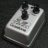 GUYATONE / PRE AMP A-1