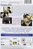 Notting Hill [DVD] 画像