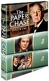 Paper Chase: Season One (6pc) (Full Slim Slip) [DVD] [Import]