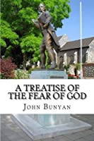 A Treatise of the Fear of God [並行輸入品]