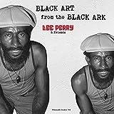 Black Art from the Black Ark [解説対訳付 / 国内仕様輸入盤CD] (BRPS108)