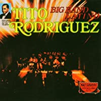Big Band Latino