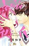 素敵な彼氏 11 (マーガレットコミックス)