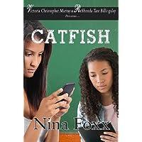 Catfish (English Edition)