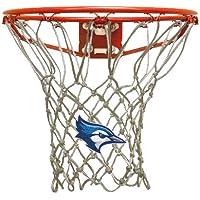 クレイトン大学BluejaysバスケットボールNet