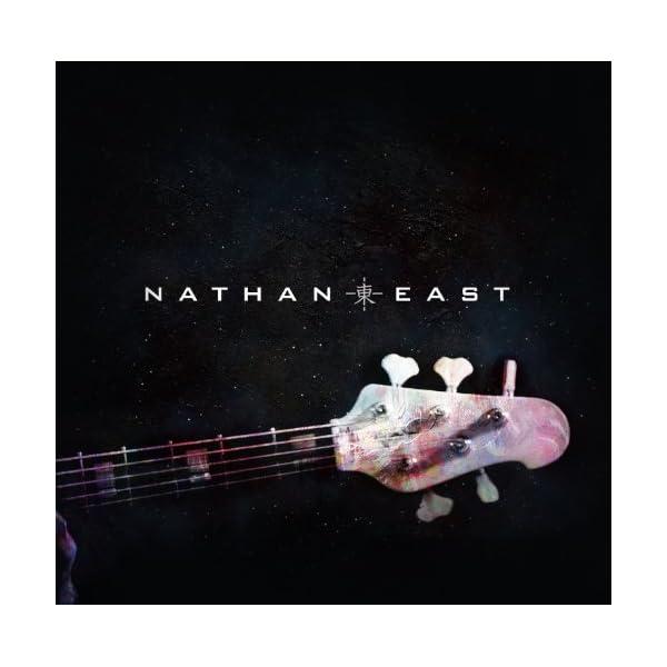 Nathan Eastの商品画像