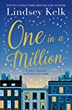 One in a Million: The No.1 bestseller and the perfect romance for spring 2019 (English Edition)