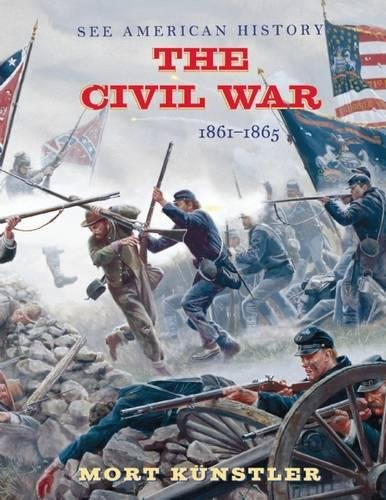 american history civil war Us history/civil war 3 technology and the civil war the civil war was hallmarked by technological innovations that changed the nature of battle.